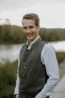 Bild des Benutzers Christian Höck